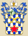 16th Infantry crest.png