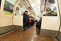 17-11-15-Glasgow-Subway RR70130.jpg
