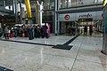 17-12-14-Flughafen-Madrid-Barajas-RalfR-DSCF0957.jpg