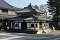 170216 Nishi Honganji Kyoto Japan12n.jpg