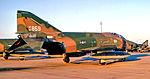 173d Tactical Reconnaissance Squadron - McDonnell RF-4C-25-MC Phantom 65-0859.jpg