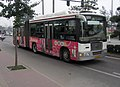 17601 at Shangdihuandaodong (20060808160826).jpg