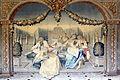1765 Wandtteppich Charlottenburger Schloss Vorkammer anagoria.JPG