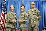 176th Wing Holds Annual Awards Ceremony (40482971710).jpg