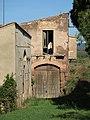 178 La Fassina (Artés).jpg