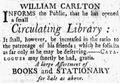 1793 Carlton library SalemGazette Aug20.png