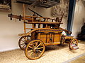 1795-1820 Horse-drawn fire engine pic1.JPG