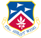 179th Airlift Wing.png