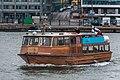 18-09-01-Boote-Helsinki RRK8360.jpg