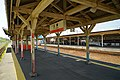 180503 Gotsu Station Gotsu Shimane pref Japan08n.jpg