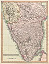 100px 1808 smith map of india   geographicus   india smith 1808