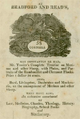 1811 Bradford Read booksellers Boston.png