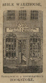 1815 Lincoln Edmands booksellers Boston.png