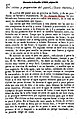 1826-Antonio-Mosca-Isatis-tinctoria.jpg