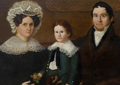 1830 Battey family Providence RI bySusannaPaine.png