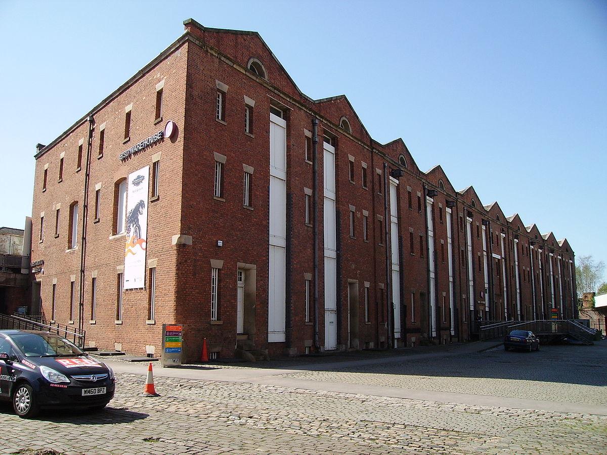 Stone Road Apartments Rochester Ny