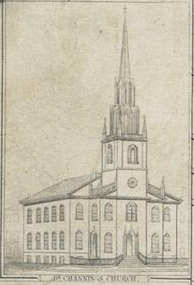 Federal Street Church (Boston)