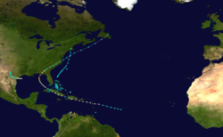 1851 Atlantic hurricane season summary map.png