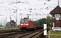 185 066-8 Köln-Kalk Nord 2015-10-10-01.JPG