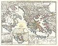 1865 Spruner Map of Greece, Macedonia and Thrace before the Peloponnesian War. - Geographicus - GraeciaMacedoniaThracia-spruner-1865.jpg