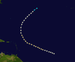 1869 Atlantic hurricane 7 track.png