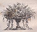 1875 (Grabado) (3479130733).jpg