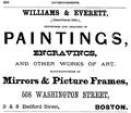 1876 Williams Everett Boston.png