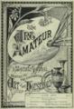 1879 ArtAmateur v1 no1 NewYork.png
