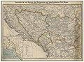 1882 - Generalkarte von Bosnien, der Herzegovina und dem Sandschak Novi-Bazar.jpg