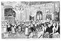 1887-03-08, La Ilustración Española y Americana, Madrid, Tarantela napolitana, Comba, Rico.jpg