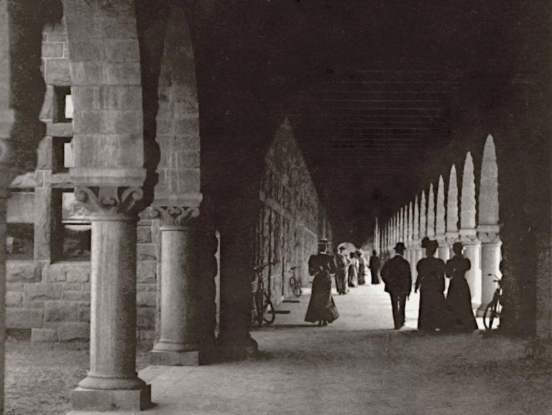 1891 Stanford.jpg