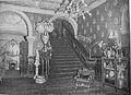 1894 BFKeithTheatre Boston.jpg