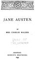 1896 Austen RobertsBros FamousWomen.png