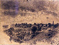1897 Klee Ohne Titel anagoria.JPG