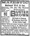 1904 Majestic theatre BostonGlobe Feb6.png