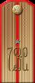 1904osad07-p13.png