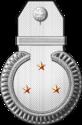 1905kimf-e03.png