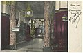 19061208 berlin gruss aus dem central hotel vestibule.jpg