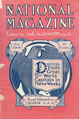 1906 NationalMagazine Boston Jan.png