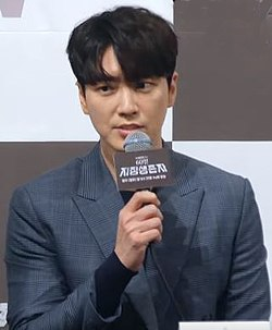 190701 tvN 드라마 '60일,지정생존자' 제작발표회 이준혁.jpg