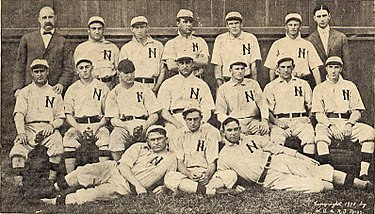 The 1908 team 1908NashvilleVols2.jpg