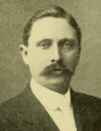 1908 George Bunting Massachusetts House of Representatives.png