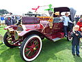 1911 Pierce-Arrow Model 36 Miniature Tonneau (3829535244).jpg