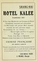 1912 Hotel Kalee Shanghai.png