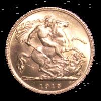 1915-half-sov-reverse.png