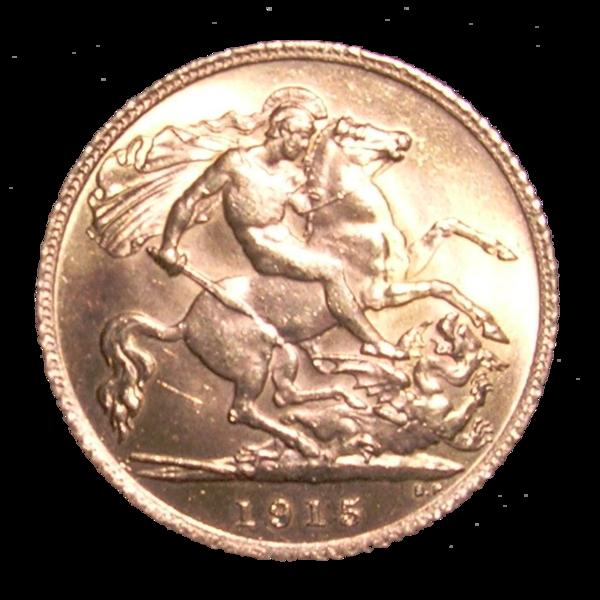 File:1915-half-sov-reverse.png