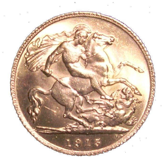 1915-half-sov-reverse