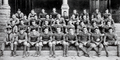1915 Clemson Tigers football team (Taps 1916).png