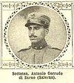 1916-02-Corrado-Antonio-di-Sarno-Salerno.jpg