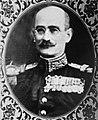 1916 - General Constantin Tanasescu.jpg